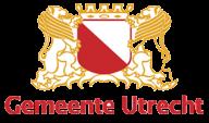 Ondernemen in Utrecht